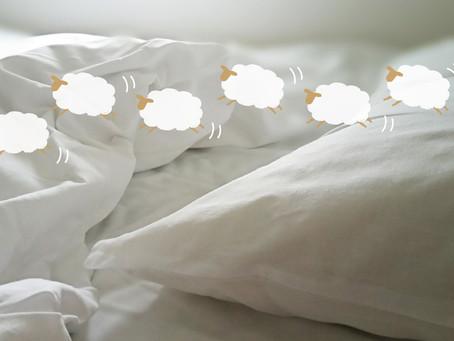 慢性・反復性の不眠に対する漢方療法