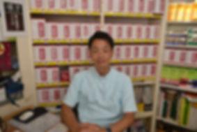 DSC_0840.JPG