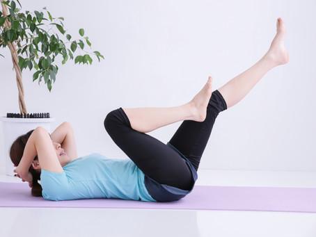 果たしてストレス対策に筋力トレーニングは有効なのか?