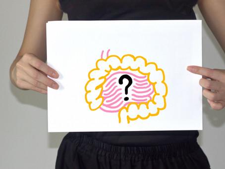 風邪をひきやすくなる原因「腸内環境」はなぜ大事なのか?