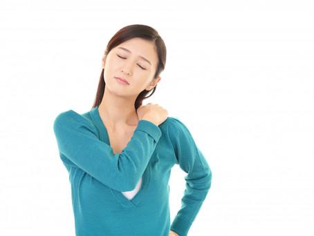 慢性的な痛みが原因でうつ病を患ってしまうのはなぜ?