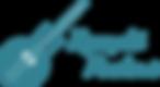 dymphi-peeters-logo.png