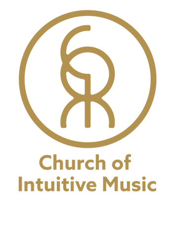 Church-Of-Intuitive-Music-Logo-GOLD-PNG-