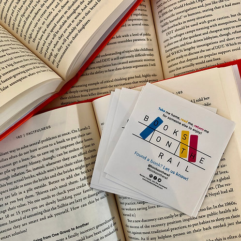 Beginner Book Ninja Pack: 20 Stickers