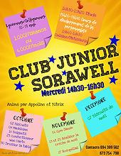 Club Junior.jpg