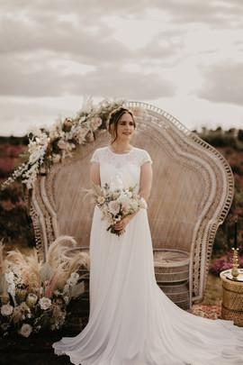 london-wedding-photographer-116.jpg