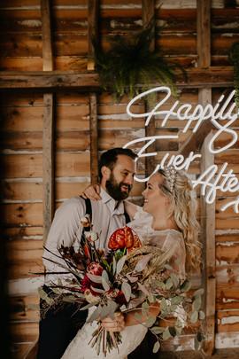 surrey-wedding-photographer-128.jpg