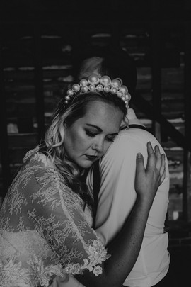 surrey-wedding-photographer-108.jpg