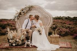 Surrey-Wedding-Photographer -10.jpg