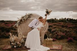 Surrey-Wedding-Photographer -11.jpg