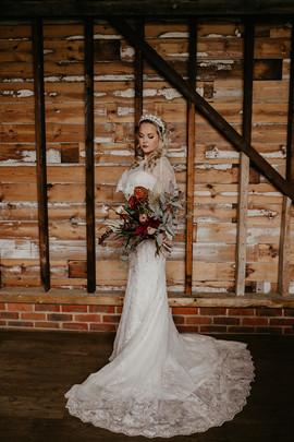 surrey-wedding-photographer-93.jpg