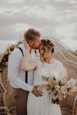 london-wedding-photographer-119.jpg