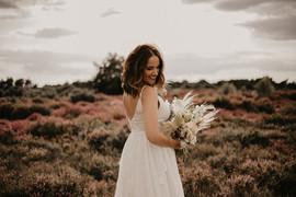 Surrey-Wedding-Photographer -22.jpg