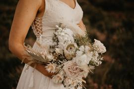 london-wedding-photographer-159.jpg