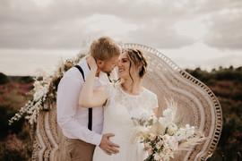 london-wedding-photographer-118.jpg