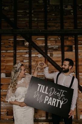 surrey-wedding-photographer-120.jpg