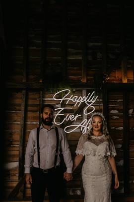 surrey-wedding-photographer-105.jpg