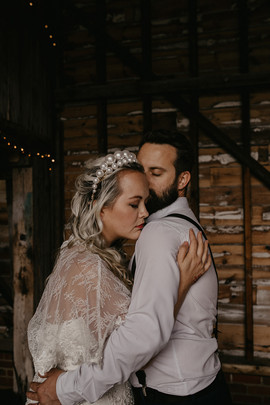 surrey-wedding-photographer-111.jpg
