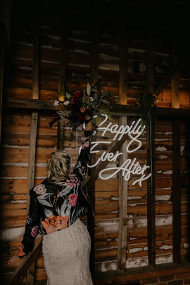 surrey-wedding-photographer-133.jpg