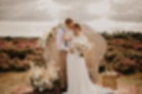 london-wedding-photographer-120.jpg
