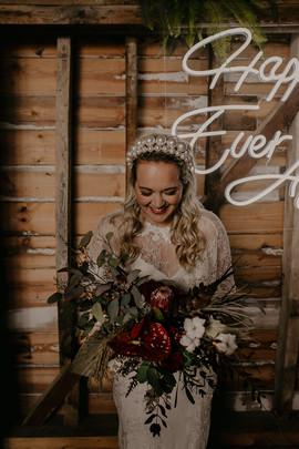 surrey-wedding-photographer-131.jpg