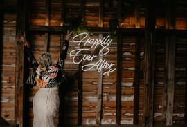 surrey-wedding-photographer-135.jpg