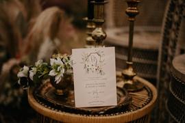 Surrey-Wedding-Photographer -26.jpg