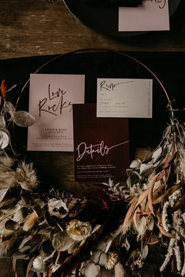 surrey-wedding-photographer-141.jpg