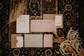 Surrey-Wedding-Photographer -25.jpg