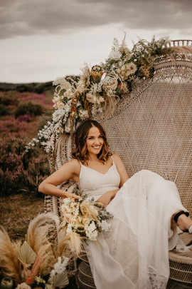 Surrey-Wedding-Photographer -18.jpg