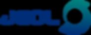 JEOL_company_logo.svg.png
