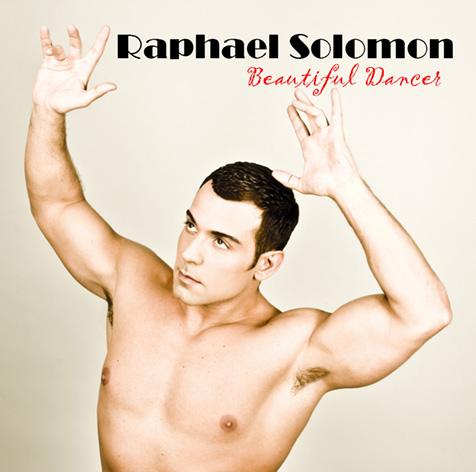 Raphael / BeautifulDancer