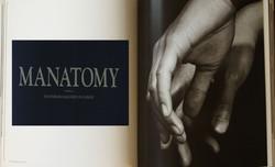 Manatomy