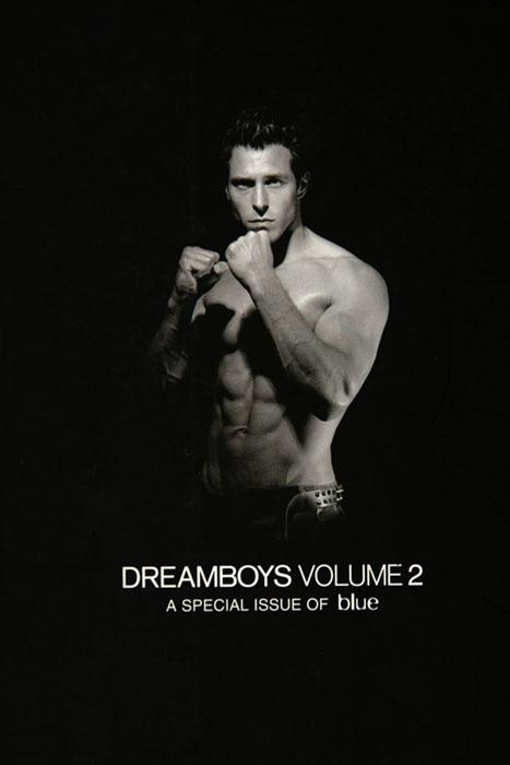 Dreamboys Volume 2