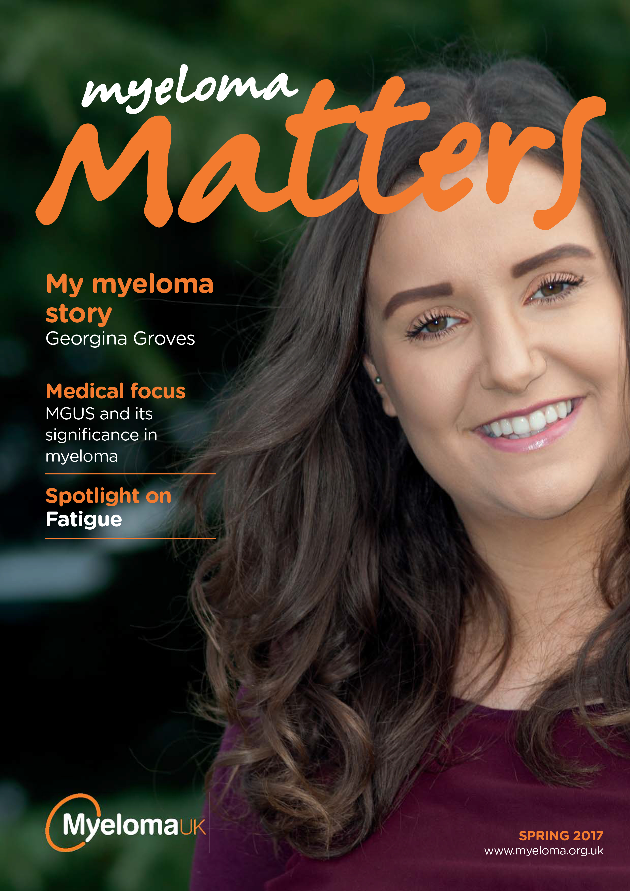 Myeloma Matters Spring 2017 Print (dragged) 1
