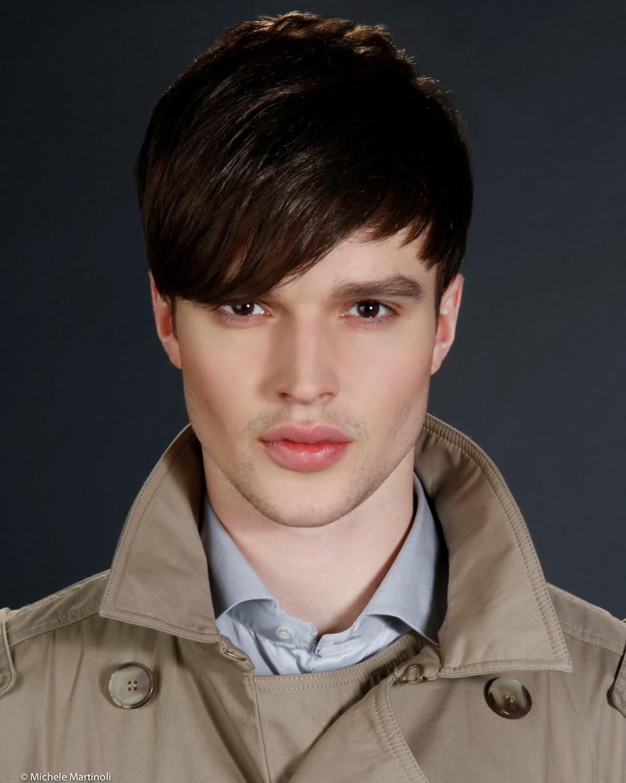 Bryton/ Model