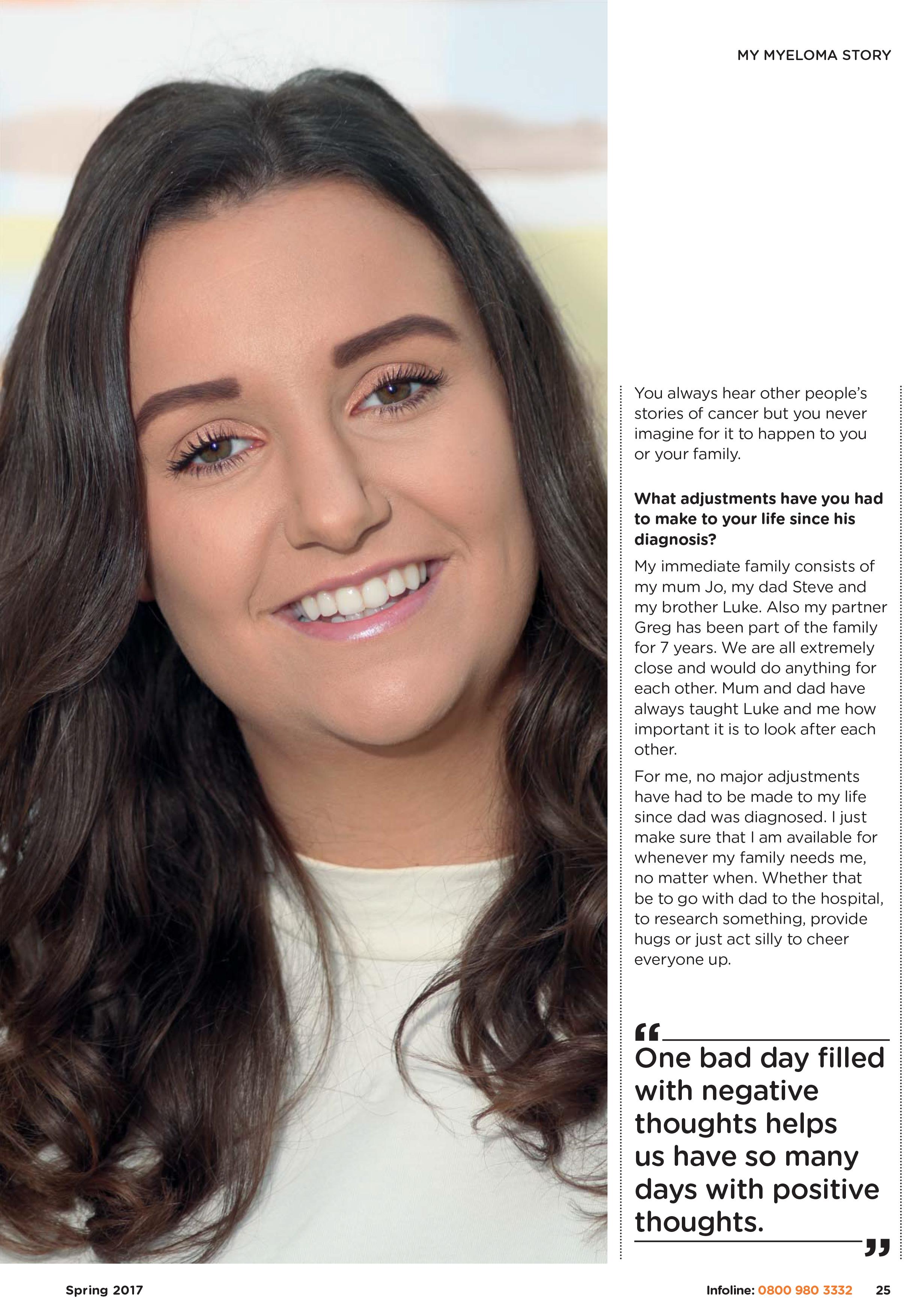 Myeloma Matters Spring 2017 Print (dragged)