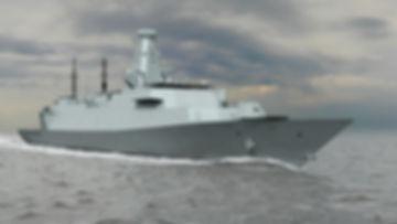 Type 26 Aug 2012 web.jpg