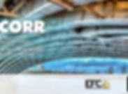 eurocorr2018.jpg