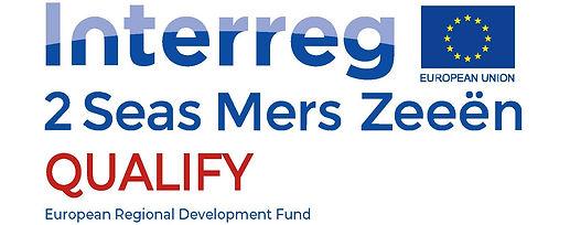Logo_CMYK_EN - QUALIFY (004).jpg