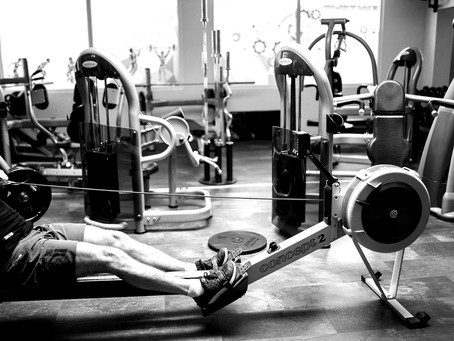 Cardio and Hypertrophy—Part 2