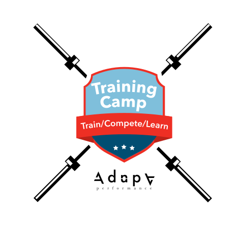 Training Camp 2 TCL.png