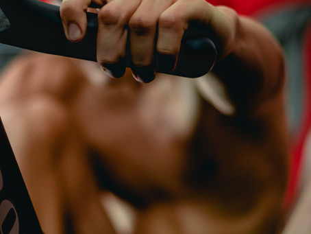Cardio and Hypertrophy—Part 1