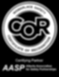 AASP COR SEAL REVAASP COR Seal REV.jpg
