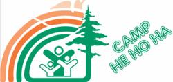 Camp Hehoha