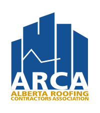 Alberta Roofing Association