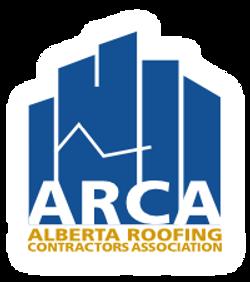 Alberta Roofing Association