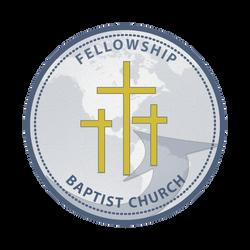Fellowship Baptist Church Soup Kitchen-min