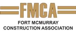 Fort McMurray Construction Association