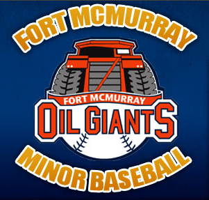 Fort McMurray Minor Baseball